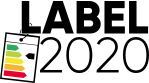 Label2020: The new EU energy label